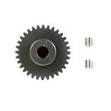 Tamiya 51370 05 Module Pinion Gear 32T