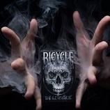 Bicycle Dead Soul Limited Edition Playing Card