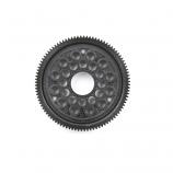 Tamiya 54055 TB-03 04 Module Spur Gear 96T