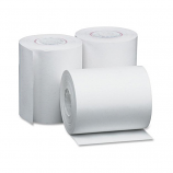 Cash Register Thermal Paper Roll Size 57 X 70 X 12mm
