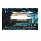 VSAI 29A 32A Alkaline Battery (1 Piece)