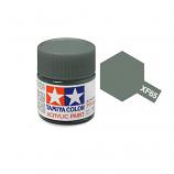 Tamiya 81365 XF-65 Field Grey Arcylic Paint 23ml