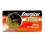 Energizer CR2016 Lithium Cell Button Battery (1 Piece)